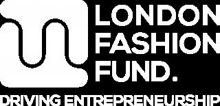 lff-logo_white-transparent-strapline